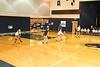 Varsity FCS Volleyball-59