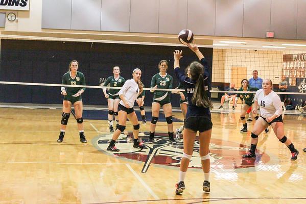 2014 FCS Varsity Volleyball-191