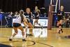 Varsity Volleyball-77