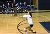 FCS Volleyball-20