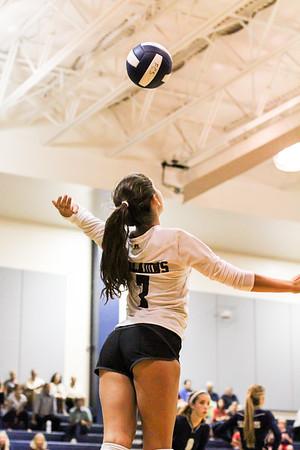 Varsity Volleyball-91