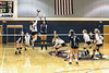 Varsity FCS Volleyball-24