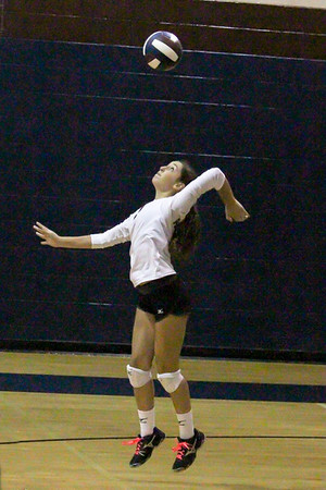 FCS Volleyball-23