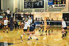 Varsity FCS Volleyball-46