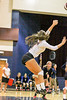 FCS Volleyball-81