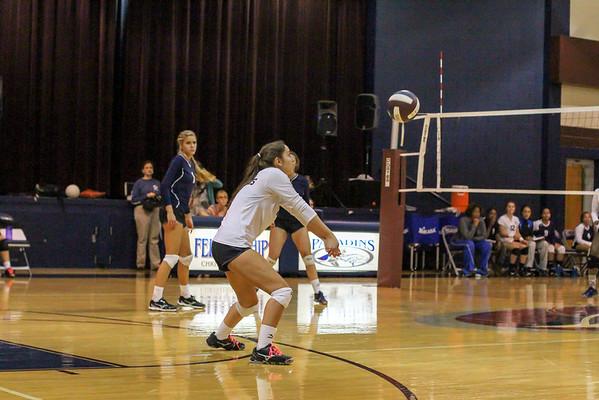 Varsity Volleyball-13
