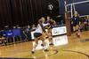 Varsity Volleyball-78