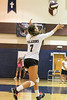 FCS Volleyball-78