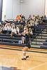 Varsity FCS Volleyball-26