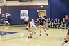 FCS Volleyball-36