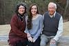 Senior Night Family Photos-9