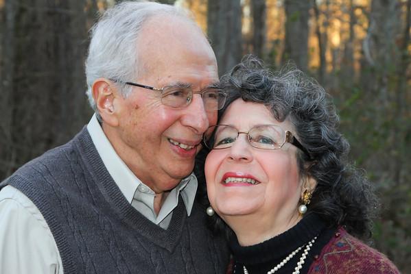 Senior Night Family Photos-16