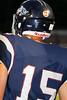 2 FCS Football-138