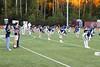6 FCS Football-14