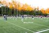 6 FCS Football-15