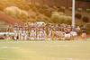 1 FCS Football-52