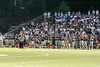 2 FCS Football-139