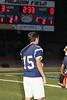 4 FCS Football-10