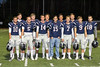 6 FCS Football-59