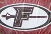 2 FCS Football-10
