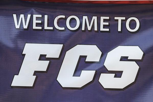 2 FCS Football-9