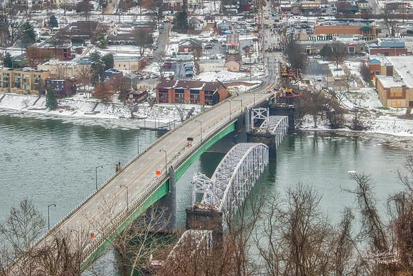Hulton Bridge_DSC_3062_AuroraHDR_HDR