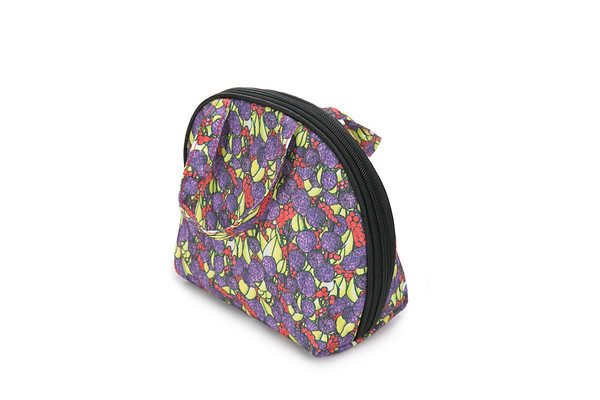 CoCreate-Makeup Bag
