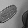 Billingham bags
