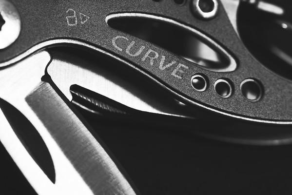 Curve Multi-tool