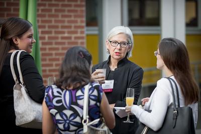 WIA - Negotiate like a boss lady