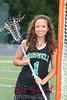 Zoe RHS LAX Varsity