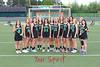RHS Varsity Team Photo-2