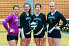 RHS Volleyball Senior Night-7