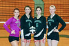 RHS Volleyball Senior Night-9
