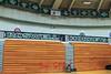 RHS Volleyball Senior Night-2