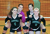 RHS Volleyball Senior Night-11