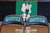RHS Volleyball Senior Night-4