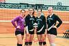 RHS Volleyball Senior Night-8
