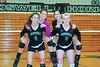 RHS Volleyball Senior Night-12