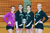 RHS Volleyball Senior Night-10