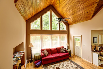 24_103f_LR_Creekside Cottage_JeniferMorrisPhotography