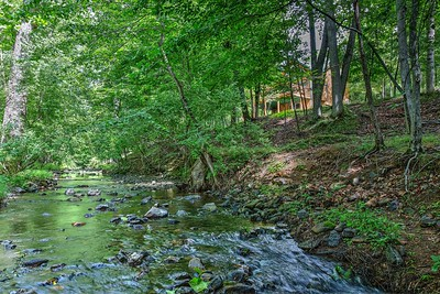 15_217f_Creek_Creekside Cottage_JeniferMorrisPhotography