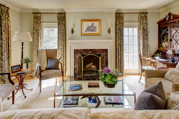 JS Designs For Interiors