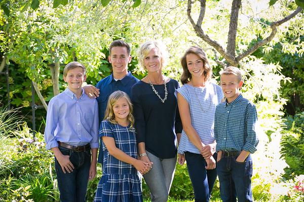 Romney_6870