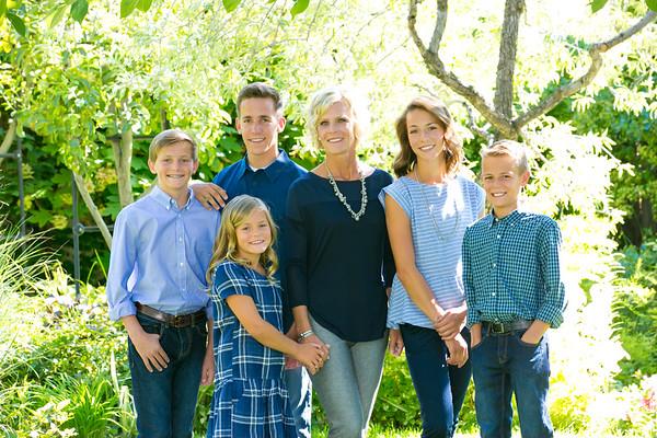 Romney_6867
