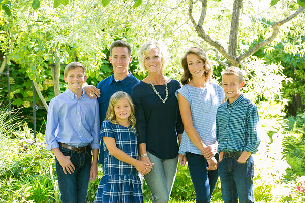 Romney_6869