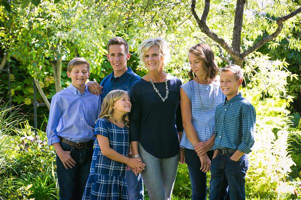 Romney_6860