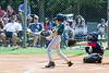 2019 Fall Roswell Baseball 3-2