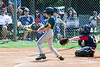 2019 Fall Roswell Baseball 3-3