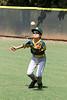 2019 Fall Roswell Baseball-4